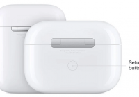 How to Reset AirPods to Fix Various issues