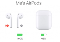 Fix - One AirPod not working left or right